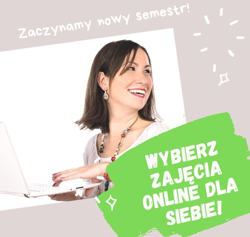 Germanika - Centrum Edukacji Języka Niemieckiego